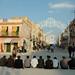 Golden Globe, trionfa Avatar, niente premi per Baaria