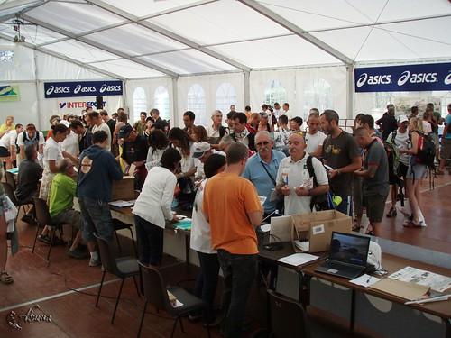 Grand Raid des Pyrenees 2009 (14)