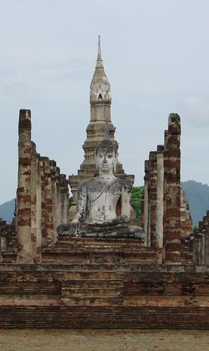 Sukhothai 3