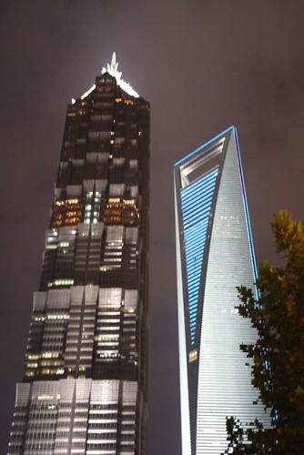 Shanghai - 104