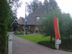 KuNSTTROuPE punt 2 #kt09nl www.ateliersschagen.nl