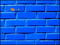 my world is orange blue (Tailer Ransom) Tags: blue summer orange abstract colors pool boston architecture composition canon hearts geotagged eos rebel juicy nikon shiny colorful flickr glow glare massachusetts bricks group tasty competition complementary delicious 7d walls 1855mm minimalism gypsy depth tailor sanfransisco havarti ransom xsi williamscollege ruleofthirds canonrebels lockwood bitchesbrew twocolors massport tailer bareminimum 450d canoneosrebelxsi ministract jawdoc mm767cap winksplace reallyreallyyummy maxiministract tailerransom othercoolcontacts iamsopatheticforaddingthistoaflickrheartsgroup tailorransom canoneoss