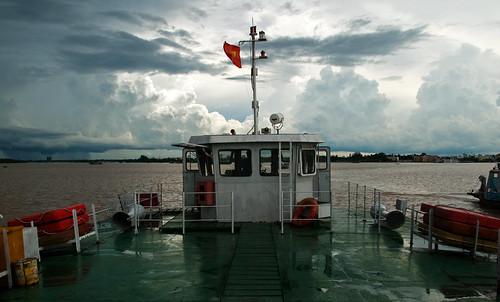 Mekong Delta 15