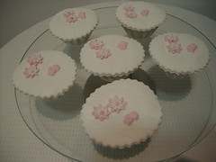 cupcakes (Isabel Casimiro) Tags: cake christening playstation bolos bolosartisticos bolosdecorados bolopirataecupcakes bolopirata bolosdeaniversárocakedesign bolosparamenina bolosparamenino