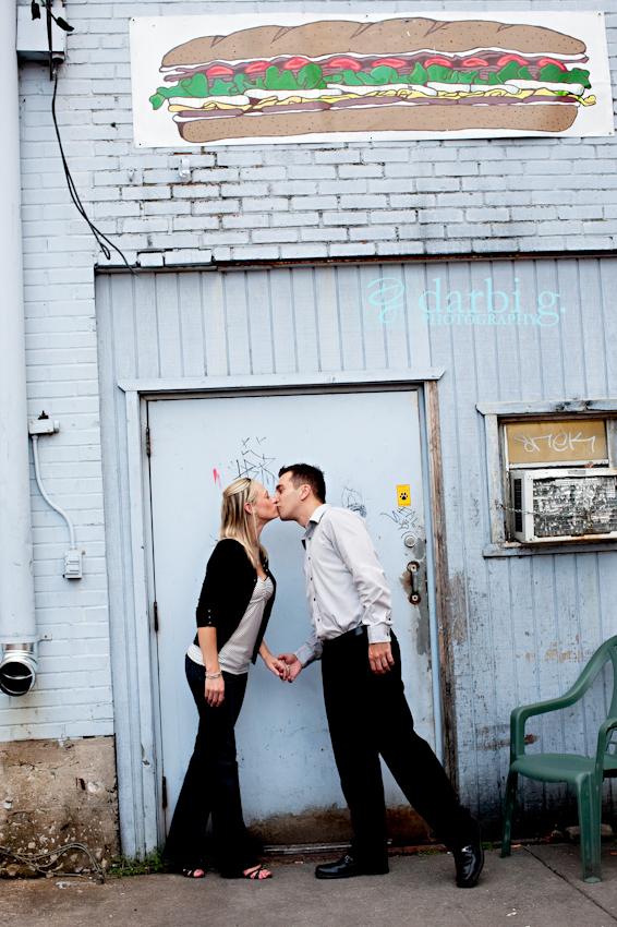 Kansas City wedding photographer-Darbi G Photography-IMG_4711-Edit