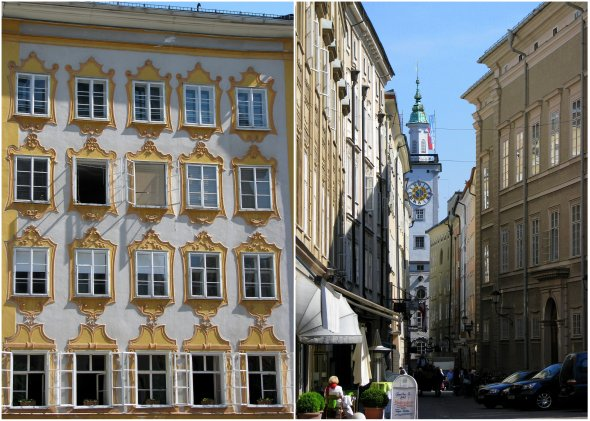 Salzburg 2008-5_cropped