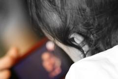 7/31  -  !ماوراء الظل المنفى ، ؟ (F A 6 O M `✿) Tags: people baby art girl canon place muslim 100mm lovely jeddah fofo ksa على الجنه d400 طيور mashaallah الصغيره مشاءالله cyrine fa6om سيرين fa6omphotography✿s تتفرج فالآيفون