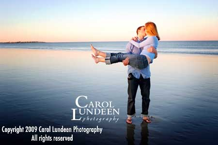 Lundeen Photography Boston Shannon Bardon wedding A187