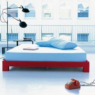 bed lighting13