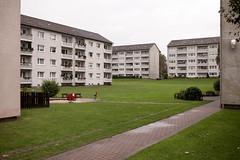 Duisburg Rheinhausen (kahape*) Tags: germany deutschland nrw duisburg ruhrgebiet pott gemtlich wohnen ruhrpott rheinhausen derpott duisbrugrheinhausen