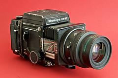 Mamiya RB67 - Camera-wiki org - The free camera encyclopedia