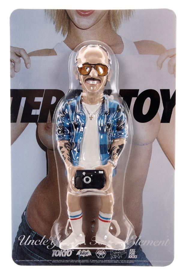 uncleyork-tokyo-element-terry-richardson-toy-figure-5