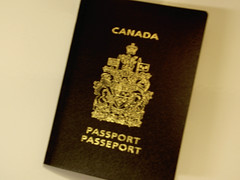 Passportz