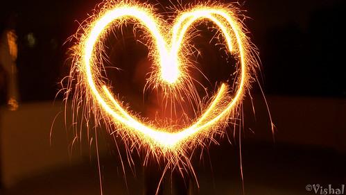 Diwali_Fireworks_1