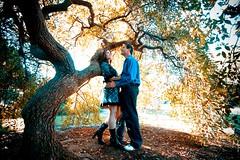 Erin & Taylor-24