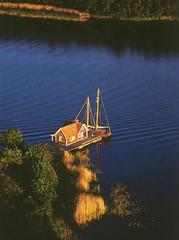postcard_Sweden