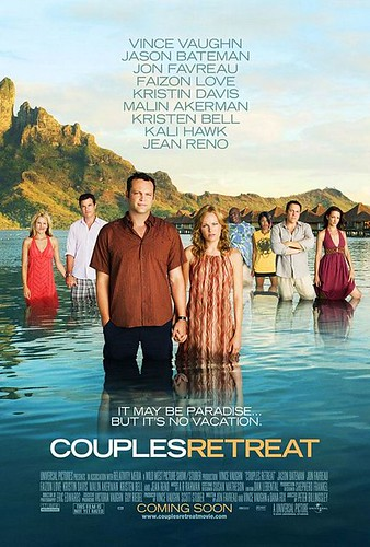 couples-retreat-poster-0