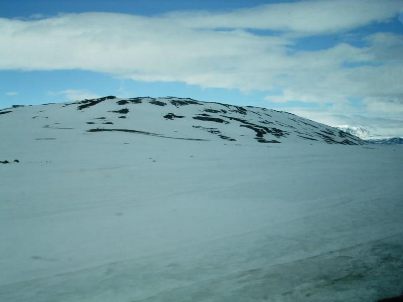 iceland 271