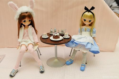 DollShow26-DSC_8578