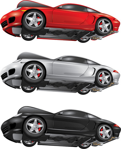carvector1