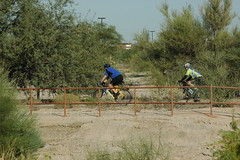 20091107 Rillito River Riders (lasertrimman) Tags: arizona sun circle stonehenge henge rillito suncircle pimacounty pimacountyarizona rillitoriverpark pimacountypark rillitosuncircle