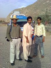 dunya news (shahzad_yaya) Tags: tv dunya quetta
