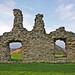 Sandal Castle 2
