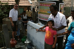 Trichy Well 04 - 014