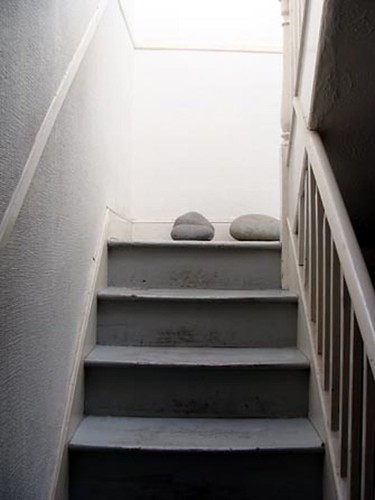 Stairs 01