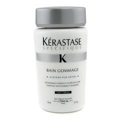 Kerastase Specifique Bain Gommage Shampoo