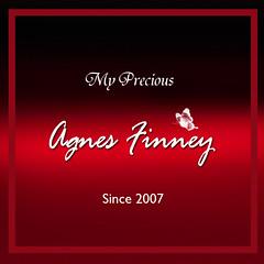 My Precious by Agnes Finney.jpg