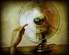 Aircondition hemma