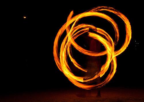 Fire Games 09