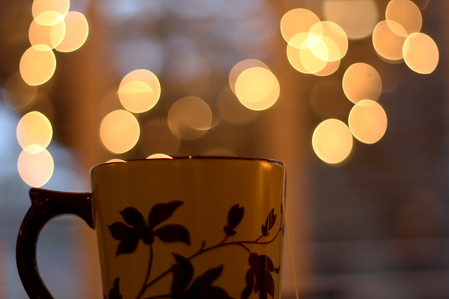 cupwithlights
