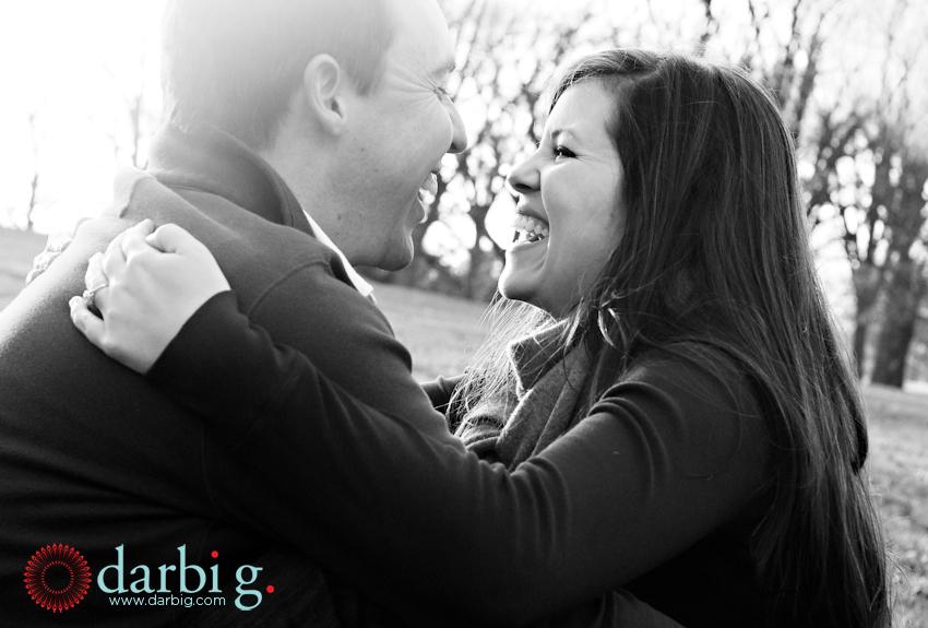 Darbi G Photograph-Kansas City wedding engagement photography-plaza-loose park-ks-e109