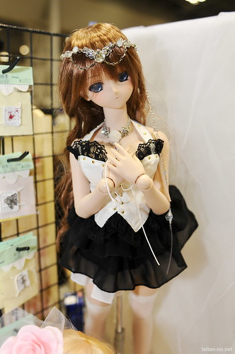 DollsParty22-DSC_9915