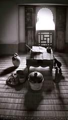 Estudio (Fernando Rey) Tags: bw ancient books estudio bn study libros antiguo