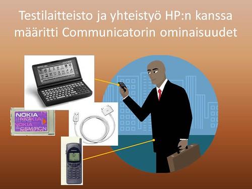 tietokirjailijat-10122009-communicator (05)