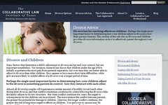 www.collablawtexas.com/divorce-advice/divorce-...