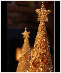 24K Gold...my mods.. (scrapping61) Tags: christmas stilllife holidays pyramid richards legacy 2009 tqm netart artisticphotography tistheseason artisticphotos firstquality theworldwelivein tmba goldengallery flickrsbest scrapping61 mastersoflight sharingart awardtree dragondaggarphoto miasbest miasexcellence visionquality cubeexcellency daarklands flickrvault flickrvaultexcellence trolledproud crazygeniuses daarklandsexcellence newgoldenseal tqmexcellence orawesomead