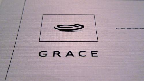 Grace Restaurant