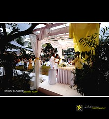 Justine & Tim 1 (jackoss001) Tags: weddingplanners pagadianon garbongbisaya