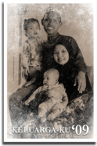 FAMILY09_OLD