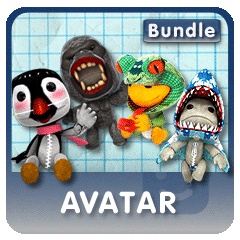 LBP_AnimalBundle_Avatar_Thumb_ALL