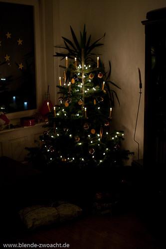 TDB_Weihnachten_09-7516