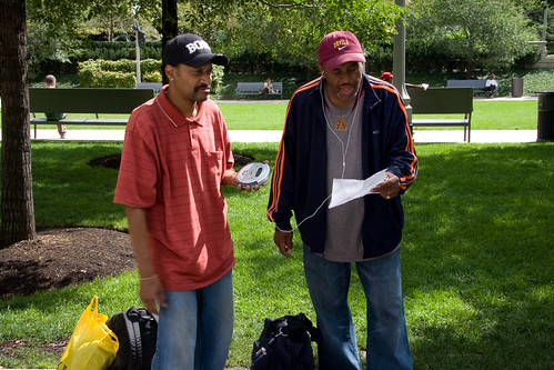 ajkane_090821_chicago-street-musicians_184
