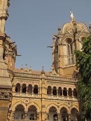 20110422_Mumbai_073_Chhatrapati_Shivaji Terminus