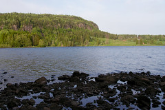 2011-05-24-20-04-39 (tomsi42) Tags: asker semsvann