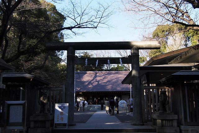 110108_140903_乃木神社