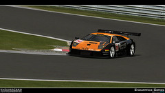 Endurance Series Mod - SP2 - Talk and News 5764682588_245effbfde_m